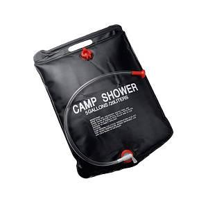 Душдля кемпинга и дачи CAMP SHOWER