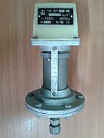 Датчик-реле давления (напора)  ДН-1000 (ДН; ДН1000; ДН 1000)