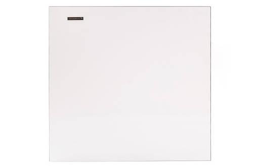 Керамическая панель Теплокерамик ПЕПК-370/220, цвет белый