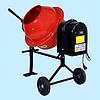 Бетономешалка FORTE EW3070 (70 л)