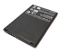 Аккумулятор для LG BL-44JH, P713, P715 Оригинал