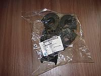 Втулка переднего стабилизатора Daewoo lanos,Sens