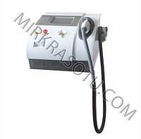 Portable IPL MED-120C, фото 1