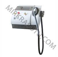 Portable IPL MED-120C