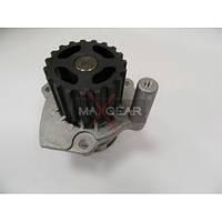Помпа воды VW T5, CADDY 1.4TDI/1.9TDI 04- Maxgear MGC-5422