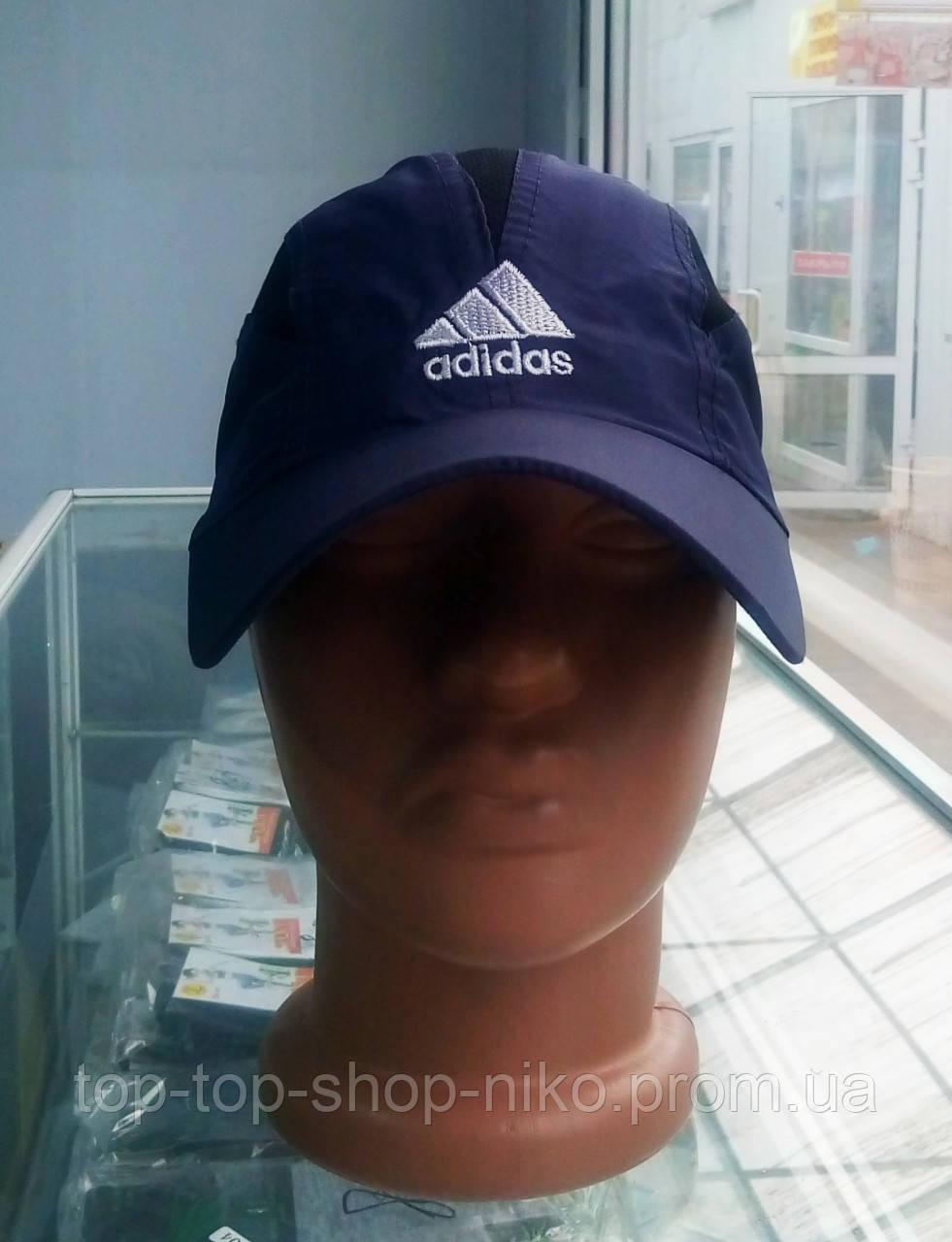 Кепка Adidas сетка