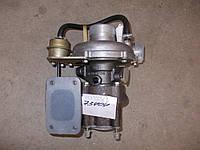 Турбокомпрессор ТКР-6 (ЗИЛ-5301, МАЗ-4370); ТКР-6.1-08.01