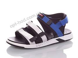 Новинка.Лето 2019. Мужские сандалии от бренда  Horoso (размеры 40 - 45)