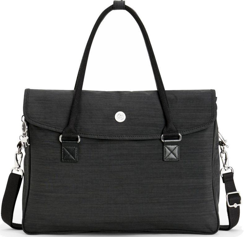 Женская сумка Kipling SUPERWORK KI4150_G33, черный