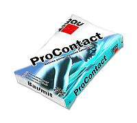 Клей-шпаклевочная смесь Baumit ProСontact, 25 кг