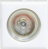 Точечный светильник Feron CD32