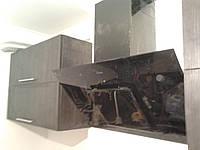 Установка кухонної витяжки в Полтаві, встановити витяжку на кухні Полтава