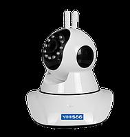 IP X2 СИГНАЛ WiFi камера YooSee (видео няня) ONVIF