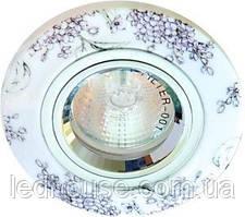 Точечный светильник Feron CD94