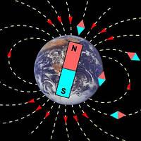 Электромагнитное поле от нагревательного кабеля: вредно или нет?