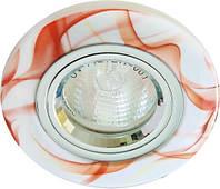 Точечный светильник Feron CD96