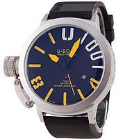 Точная копия часов U-Boat Italo Fontana UB10410, фото 1