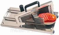 Слайсер для томатов Rauder HT-5.5