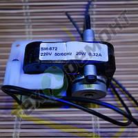 Вентилятор для LG Ноу 4680GB1035G