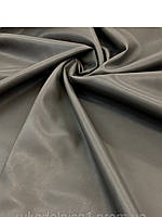 ЭКО кожа ( ш. 150см.) серая используют для пошива чехлов, ремонта кожаной мебели, пошива одежды