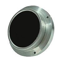 ИК прожектор F8150-160-C-IR