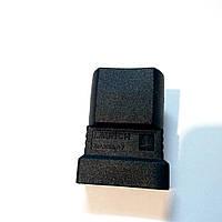 MAZDA 17  pin Launch  переходник адаптер для автосканера Idiag Mdiag Easydiag DIAGUN/Diagun, фото 1