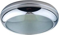 Точечный светильник Feron CD4207, фото 1