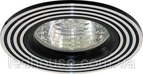 Точечный светильник Feron CD2300