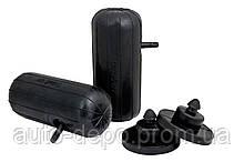Пневмоподушка (пневмобалон) AIRSPRING 85/200 мм боковой нипель