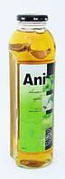 Сок ANI яблочный 0,5л
