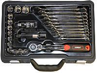 Инструментальный набор Ultra 700026