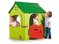 Домик FEBER FANTASY HOUSE 8570