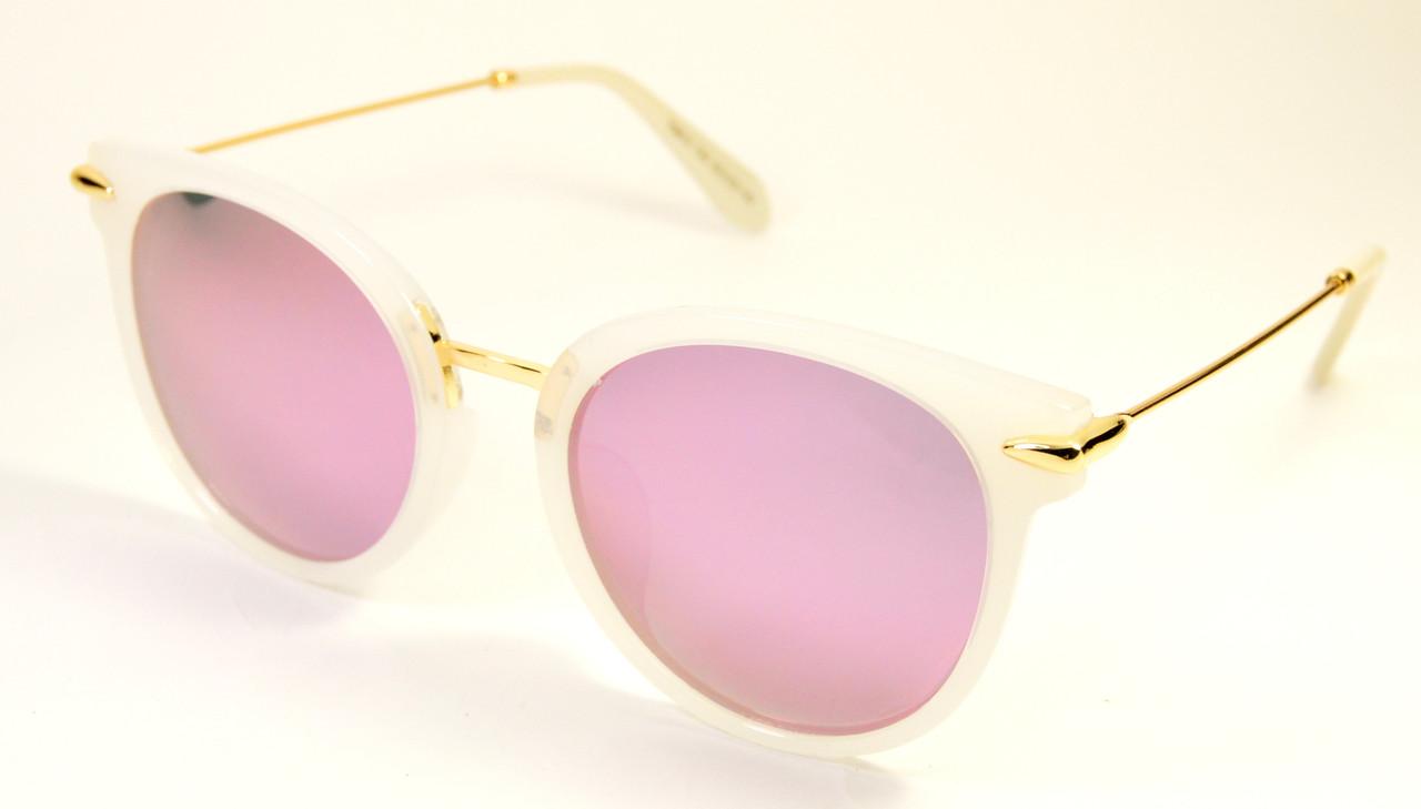 Женские солнцезащитные очки Polaroid (Р9915 Т60)