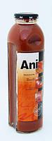 Сок ANI томатный 0,5л