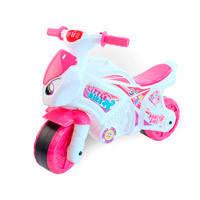 """Іграшка """"Мотоцикл ТехноК"""" Арт.6368"""
