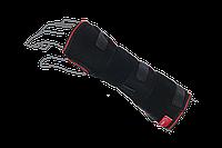 Шина на променевозап'ястний суглоб R8301, фото 1