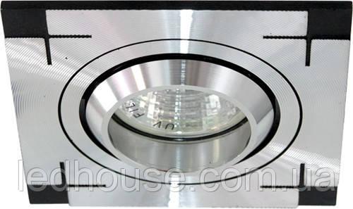 Точечный светильник Feron CD2330