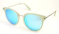 Женские солнцезащитные очки Polaroid (Р9915 Т95), фото 1