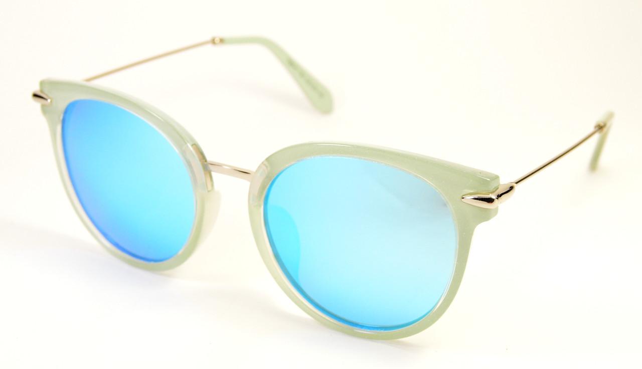 Женские солнцезащитные очки Polaroid (Р9915 Т95)
