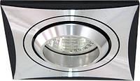 Точечный светильник Feron CD2340