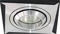 Точечный светильник Feron CD2350