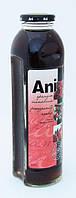 Сок ANI гранат шиповник 0,5л