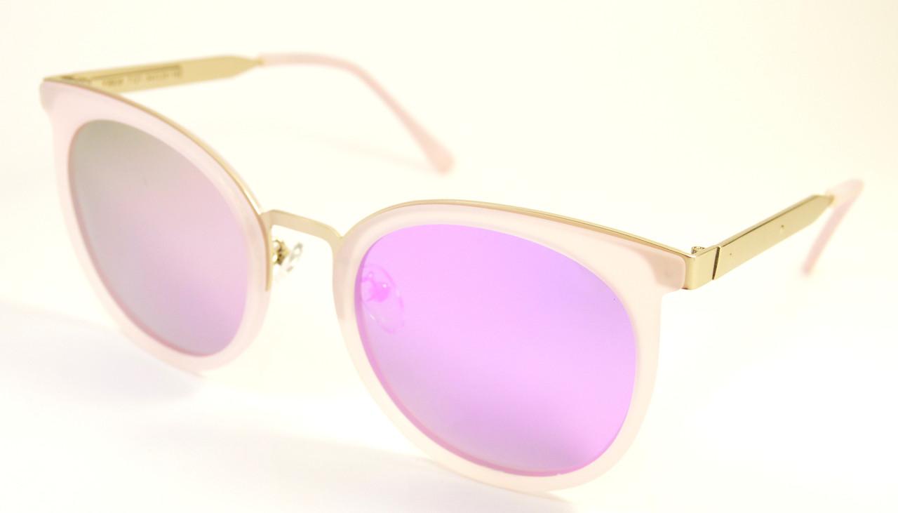 Солнцезащитные очки Polaroid (Y9939 Т121)