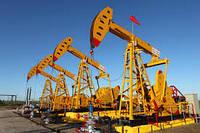 Импортозамещение: насосы для нефтяников