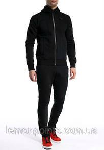 Спортивный костюм, спортивний костюм Adidas S1343, Реплика