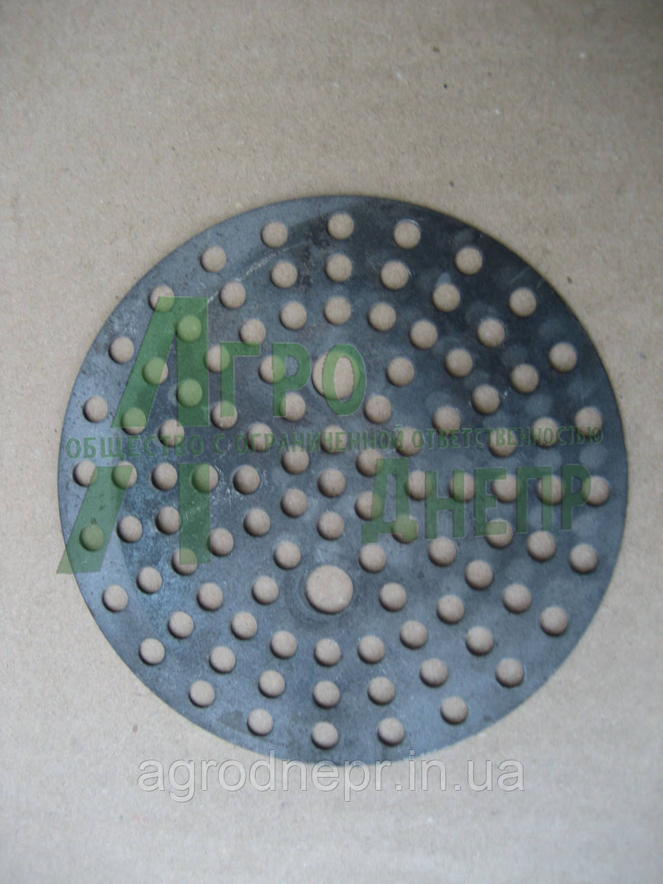 Сетка маслозаборника Д-65 Д08-034-А СБ