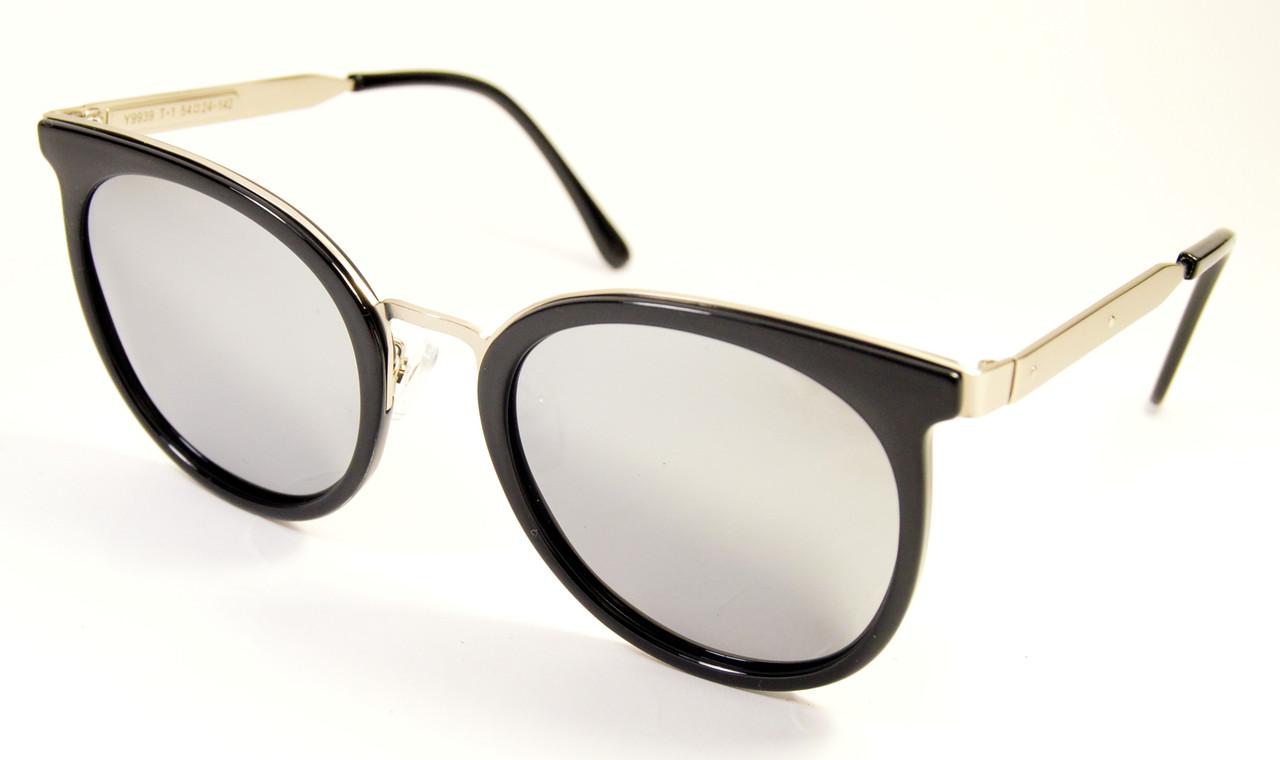 Солнцезащитные очки Polaroid (Y9939 Т1)
