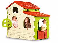 Домик FEBER SWEET HOUSE 8591