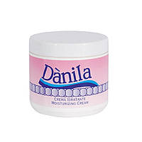 Крем для кожи Danila Hydrating Face Cream 50 мл