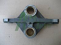 Кронштейн привода масляного насоса Д-65 Д08-С05-А СБ , фото 1